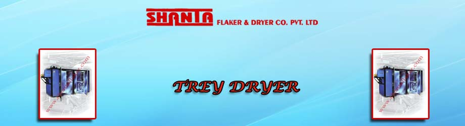 Trey Dryer